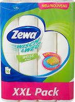 Zewa Wisch & Weg Haushaltspapier