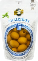Olive di Calcidica Dumet
