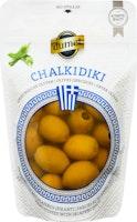 Dumet Chalkidiki Oliven