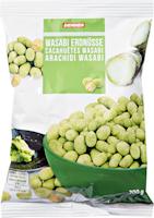 Denner Wasabi Erdnüsse