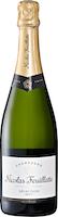 Nicolas Feuillatte Sélection brut Champagne AOC