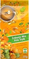 SND Erdnuss-Mix