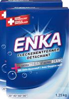 Enka Détachant en poudre 1.25