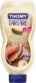 Sauce Tartare Thomy