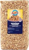 Sun Valley Erdnüsse