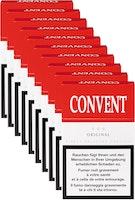 Convent Original