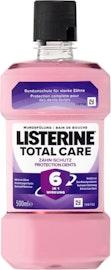 Collutorio Total Care Listerine