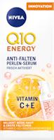 Nivea Perlen-Serum Q10 Energy Anti-Falten