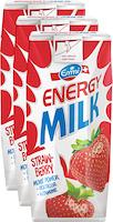 Emmi Energy Milk