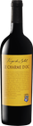 Le Charme d'Oc Cabernet Sauvignon/Syrah