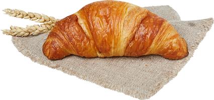 Croissant IP-SUISSE