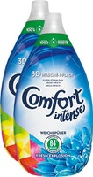 Ammorbidente Fresh Sky Comfort Intense