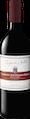 Verger du Soleil Cabernet Sauvignon/Syrah