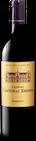 Château Cantenac Brown Margaux AOC, 2014 75