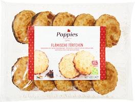 Pasticceria Poppies