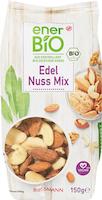 Mélange de noix de qualité enerBiO