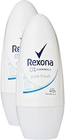 Deodorante Roll-on Rexona