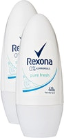 Déodorant Roll-on Rexona