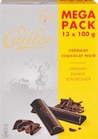 Tablette de chocolat Cailler