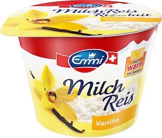 Emmi Milchreis