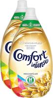 Assouplissant Luxurious Comfort Intense
