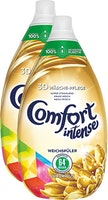 Ammorbidente Luxurious Comfort Intense