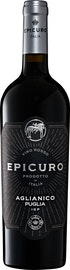 Epicuro Aglianico Puglia IGP