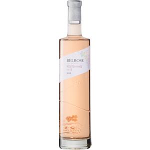Belrose Méditerranée IGP Rosé