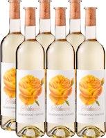 Séduction Chardonnay/Viognier Pays d'Oc IGP