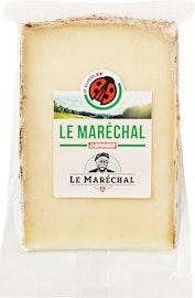 Formaggio a pasta semidura Le Maréchal IP-SUISSE