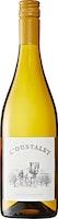 L'Oustalet Blanc Vin de France