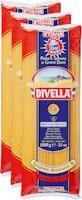 Divella Spaghetti Ristorante 8