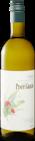 Pinot Grigio del Veneto IGT