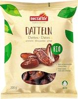 Datteri bio Nectaflor