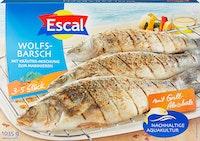 Spigola Escal