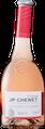 J.P. Chenet Grenache/Cinsault Rosé