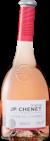 J.P. Chenet Cinsault/Grenache rosé Pays d'Oc IGP