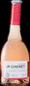 J. P. Chenet Cinsault/Grenache Rosé