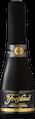 Freixenet Cordon Negro Cava Seco