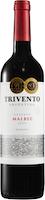 Trivento Malbec Reserve
