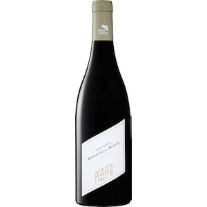 Grüner Veltliner Golden Weinviertel DAC Reserve