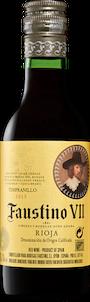 Faustino VII DOCa Rioja