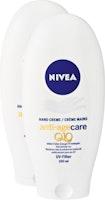 Nivea Handcrème Q10