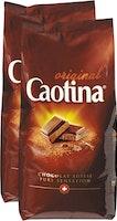 Cacao en poudre Original Caotina