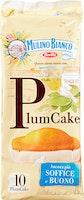 Plum Cake Mulino Bianco