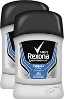 Rexona Deo Stick Cobalt Dry Men
