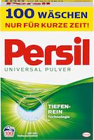 Lessive en poudre Universal Persil
