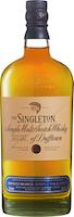 Singleton Single Malt Scotch Whisky