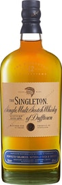 Singleton Single Malt Scotch Whisky