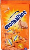 Napolitains Ovomaltine